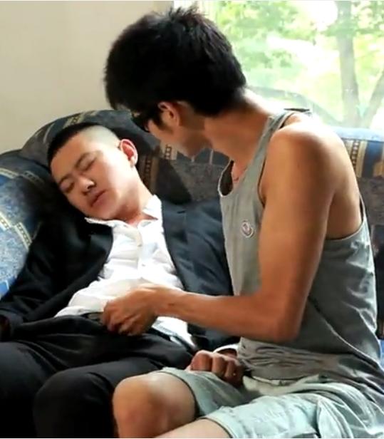 gay asian rape porn Real Asian Rape.