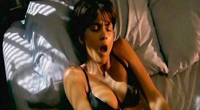 halle berry hot hollywood actress movie galleriz