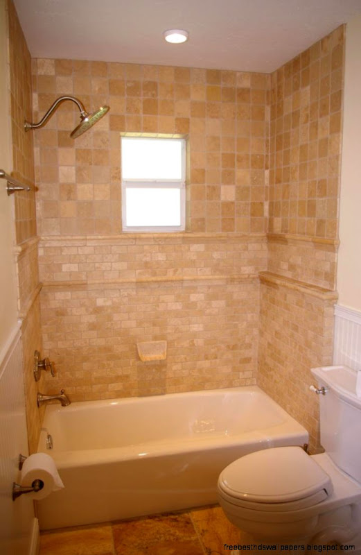 tiling ideas for small bathrooms free best hd wallpapers