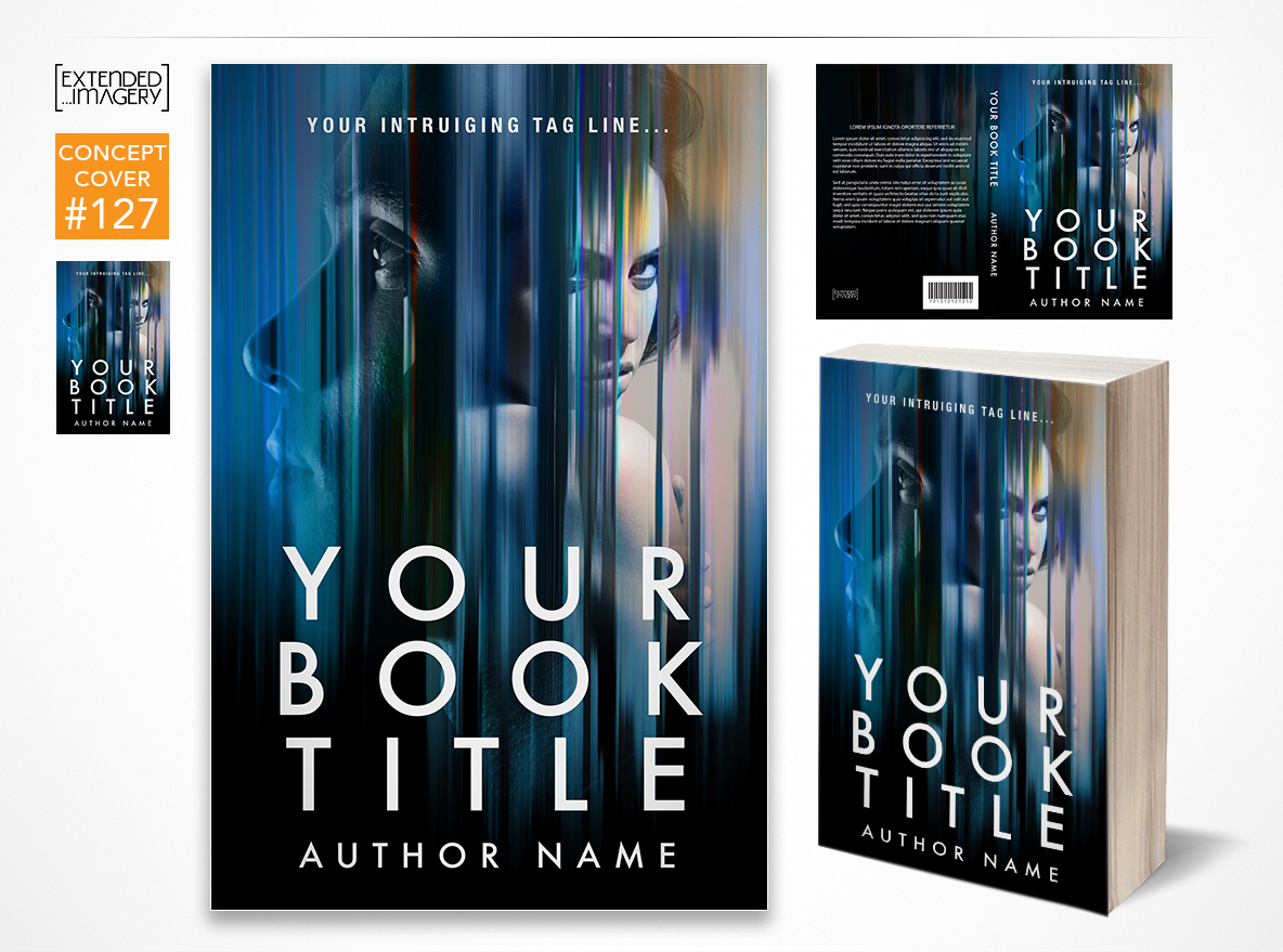 Design book covers online - 6x9 Inch 300dpi Full Paperback Print Cover Used For Print On Demand Books 3d Book Mock Up Image Used For Online Promotion