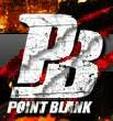 Point Blank Brazil | Point Blank Brasil | Brasil Point Blank | Brazil Point Blank
