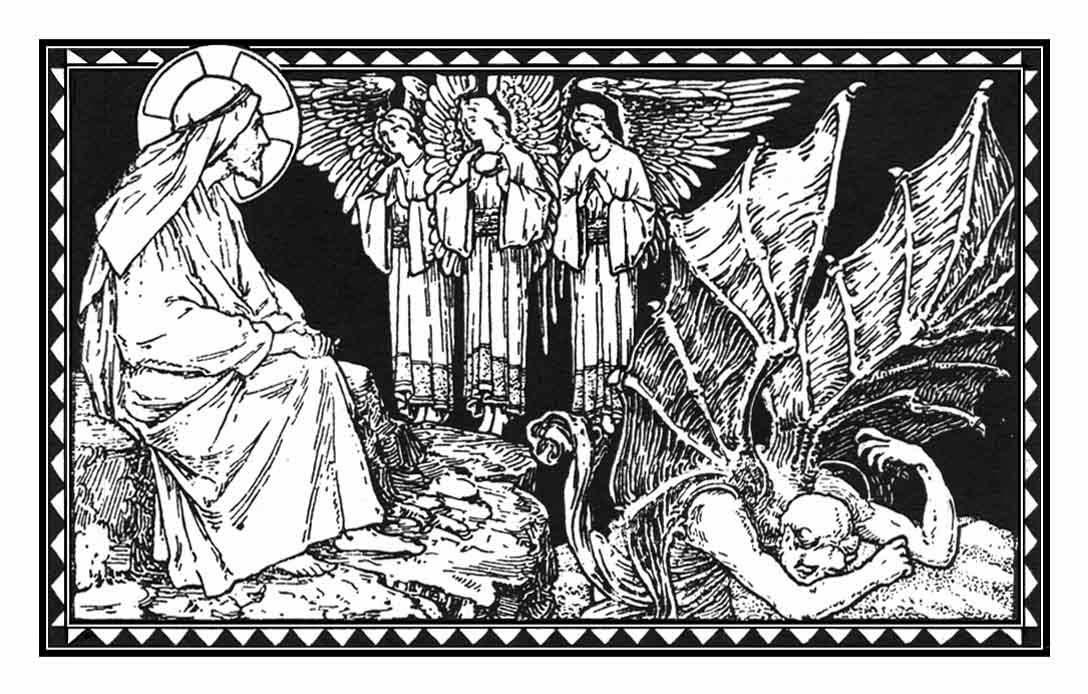 pentecost sunday feast