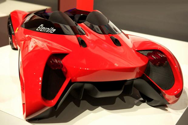 2014 Ferrari Price List car portal news