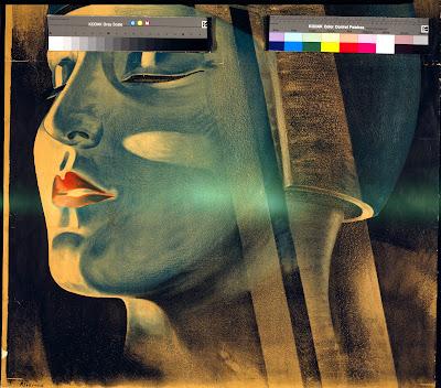 Metropolis (film 1927)