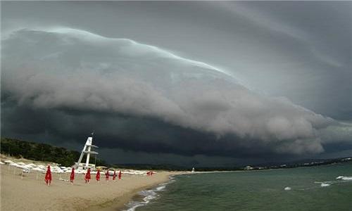 Bulgaria_storm