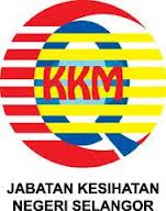 Jawatan Kerja Kosong Jabatan Kesihatan Negeri Selangor