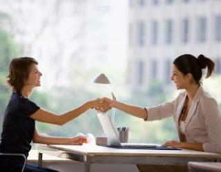 Tips Mencari Karyawan Baru