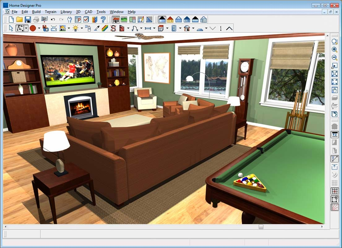 3d Home Interior Design Software Amazing Free Interior Design