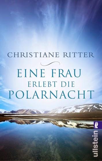 http://www.ullsteinbuchverlage.de/nc/buch/details/eine-frau-erlebt-die-polarnacht-9783548372846.html?cHash=a934dd3cc6d7080034ed6a174626ccfa