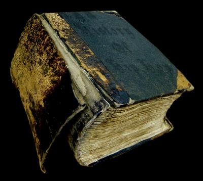 Panaszkönyv