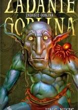 http://alicyawkrainieslow2.blogspot.com/2013/12/od-zera-do-bohatera-po-gobliniemu.html