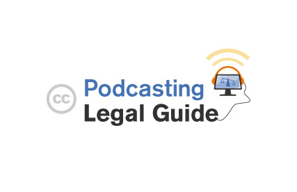 Legal Online Content - How to Write Legal Articles For the General Public | Guide to Law Online