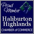 Haliburton Highlands Chamber of Commerce