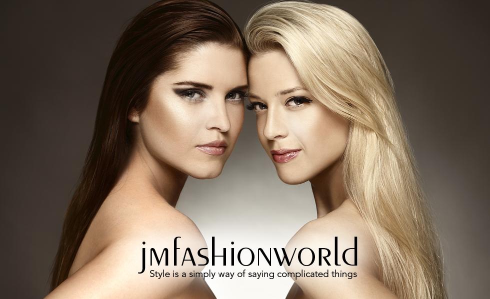 jmfashionworld