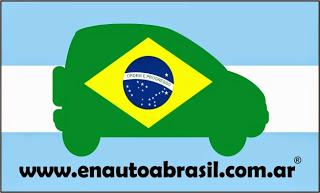 http://calcosenautoabrasil.blogspot.com.ar