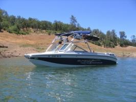 Boat Rental by Owner