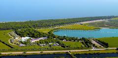 Centro tecnico federale Villaggio Spiaggia Romea