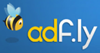 earn revenue through adf.ly