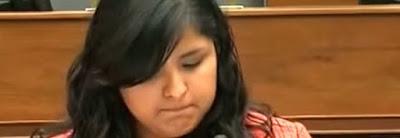 buongiornolink - L'incubo di Karla nelle mani dei trafficanti. Stuprata 43.200 volte, anche 30 in un giorno