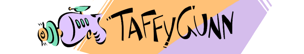 TaffyGunn