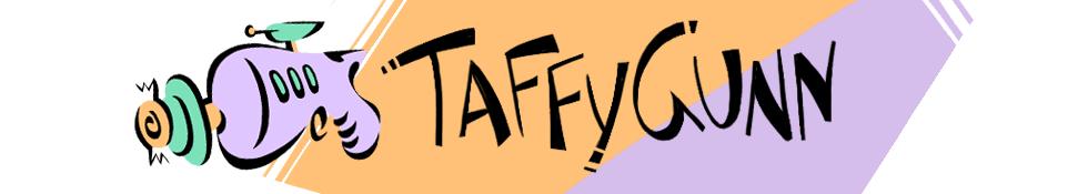 TaffyGunn