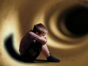 علاج الانطواء الذاتي للأطفال بدون طبيب قصة واقعية مؤثرة ستدمع عيناك autism treatment