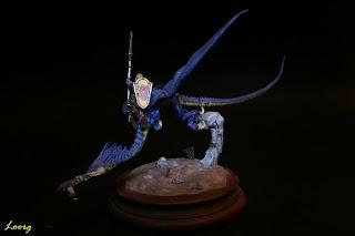 Dragon Masters de Nick Bibby