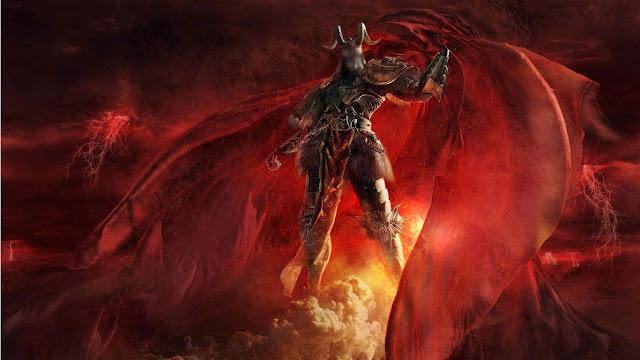 Saat-Saat Matinya Iblis di Hari Kiamat