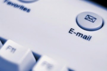 Using Email Accounts With Your Own Domain Name