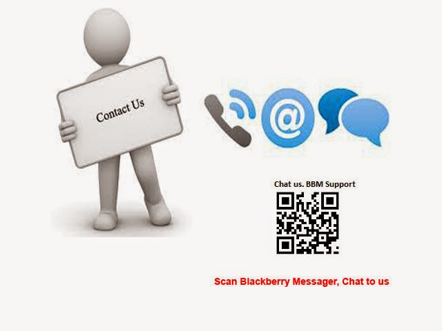 Forex contact information