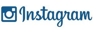 Jangan Lupa Follow Kami di Instagram
