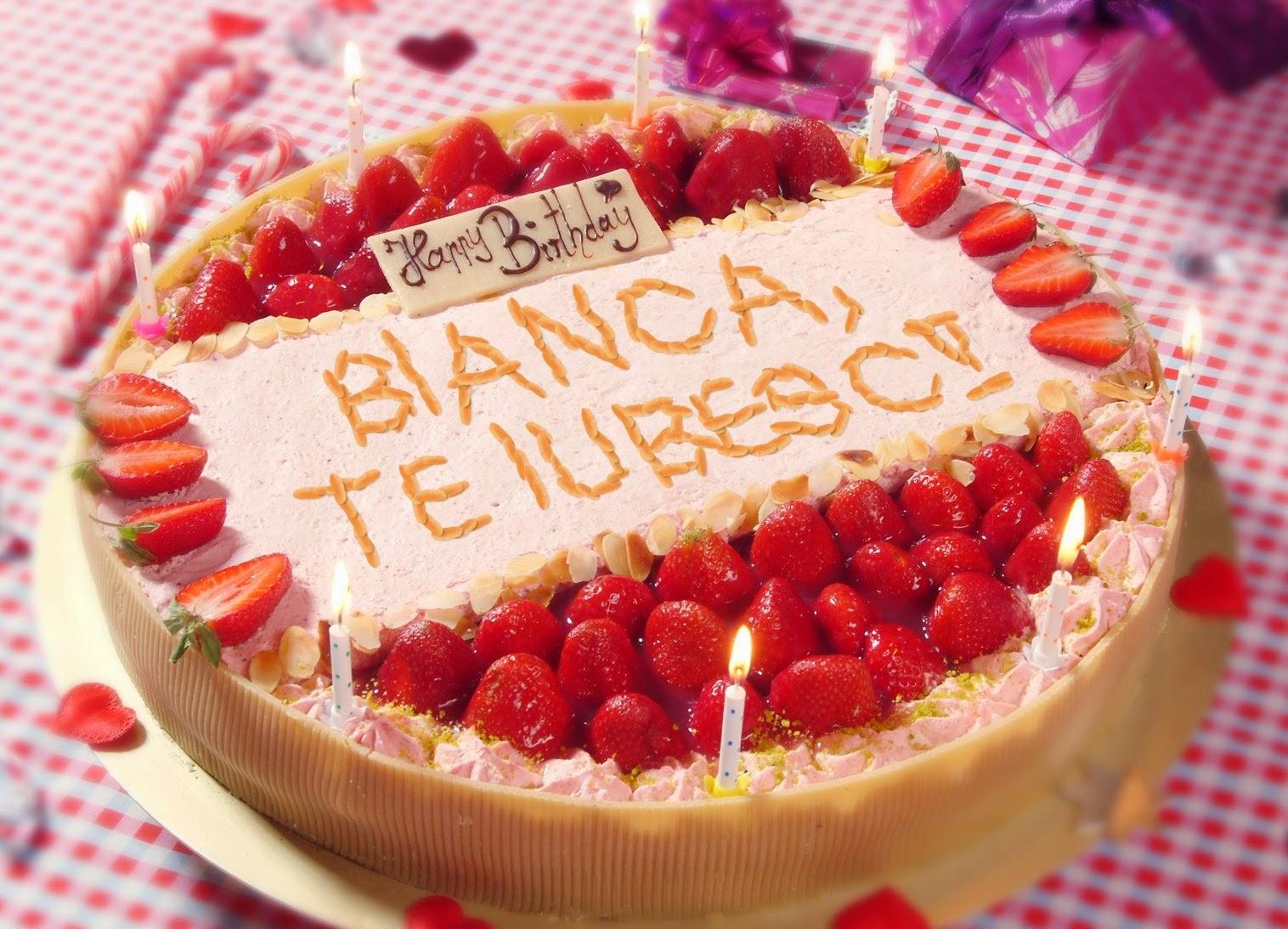 С днем рождения иронические поздравления