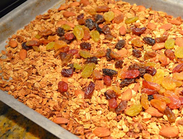 Vanilla-Honey-Nut-Raisin-Granola-Raisins.jpg