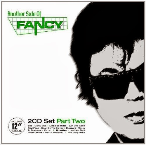 Download – Another Side of Fancy Part Two – 2014
