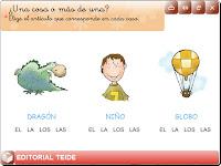 http://www.editorialteide.es/elearning/Primaria.asp?IdJuego=1078&IdTipoJuego=7