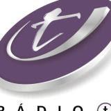 ouvir a Rádio T FM 104,9 Pinhais PR