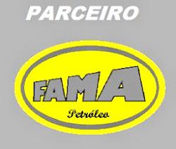 PARCEIRO - FAMA