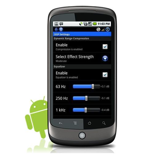 android+terbaru.jpg