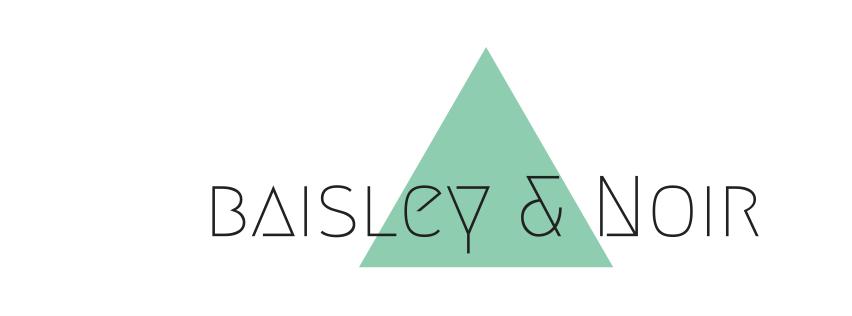 baisley & Noir