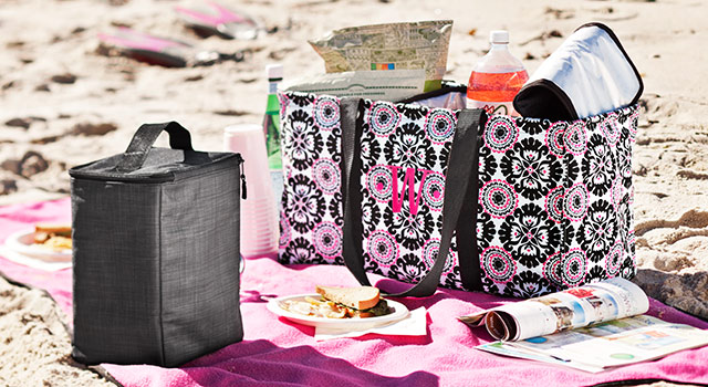 Quad Cities; The Cherry on Top Boutique : thirty-one sale!!!