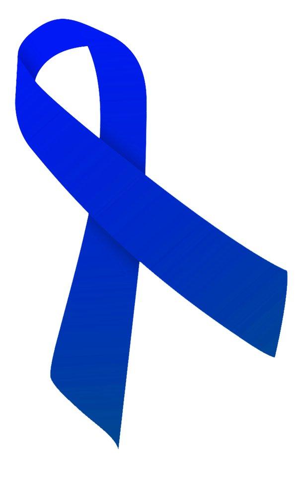 Histeria♥: Lista de lazos para fomentar la consciencia sobre los tipos de  cáncer