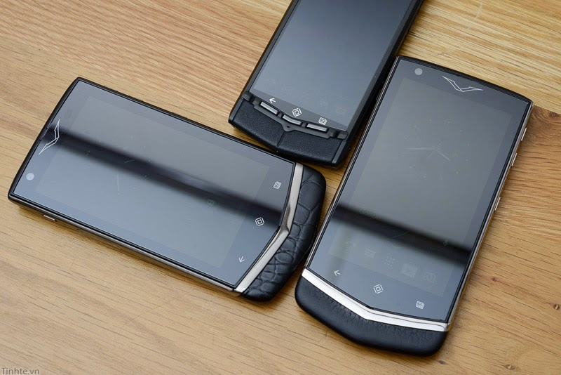 Vertu_Ti_Vertu_Constellation-3.