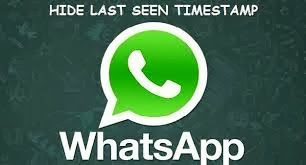 hide+last+seen+on+whatsapp