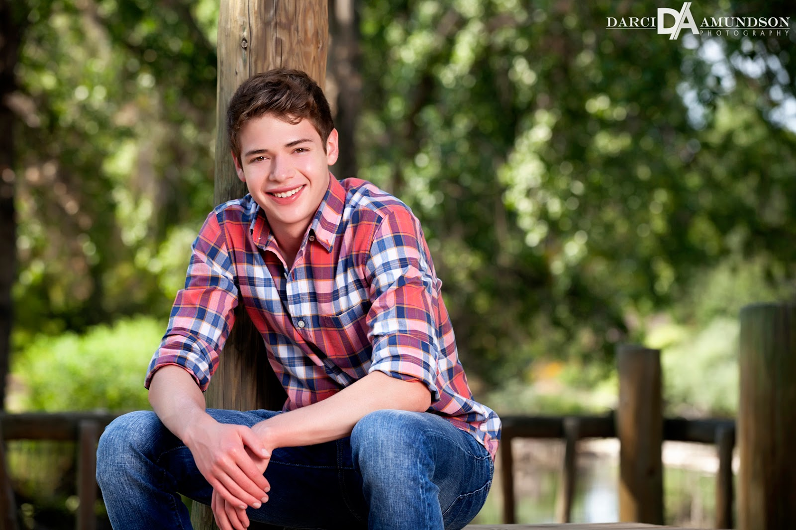 Denver High School Senior Photographer Congrats Class Of