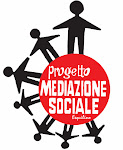 "Progetto ""Mediazione Sociale Esquilino"""