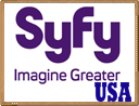 ver canal SYFY online in vivo