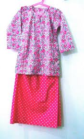 grosir baju murah Tanjungbalai