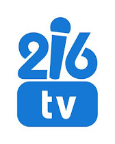 216 Tv