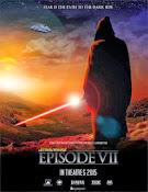 Star Wars: Episodio VII (2015)