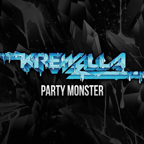 Download Krewella - Party Monster 2014 MP3 Música